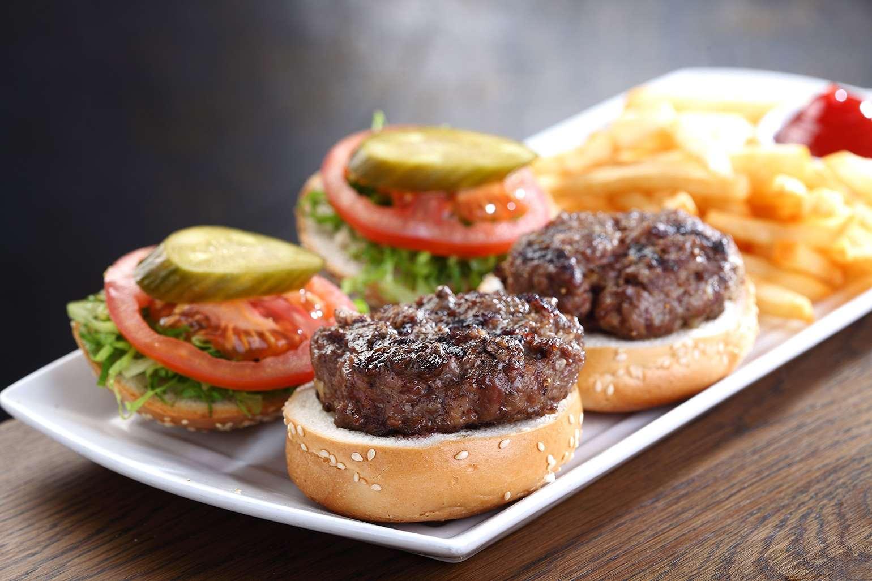 burger big 1