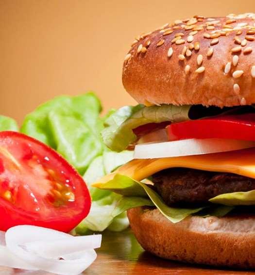 burger big 3