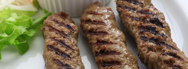 kebab 3