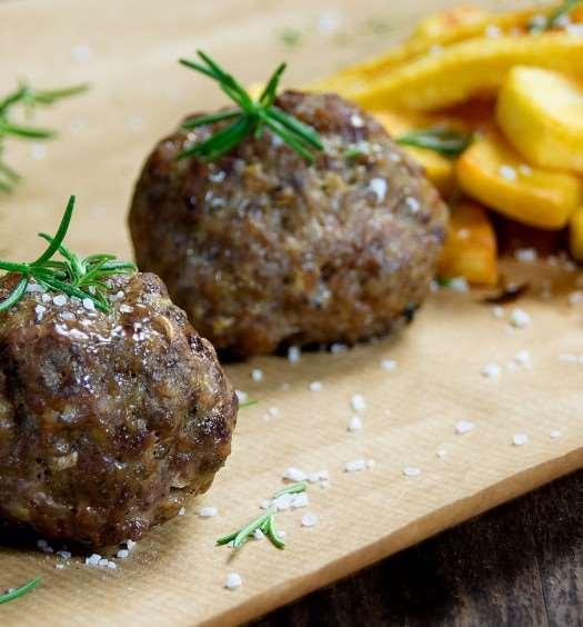 meatball3a