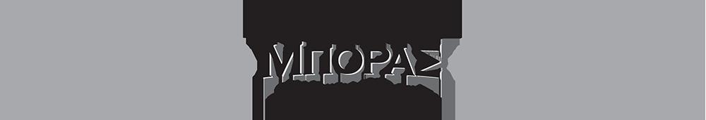 pork-logo-site
