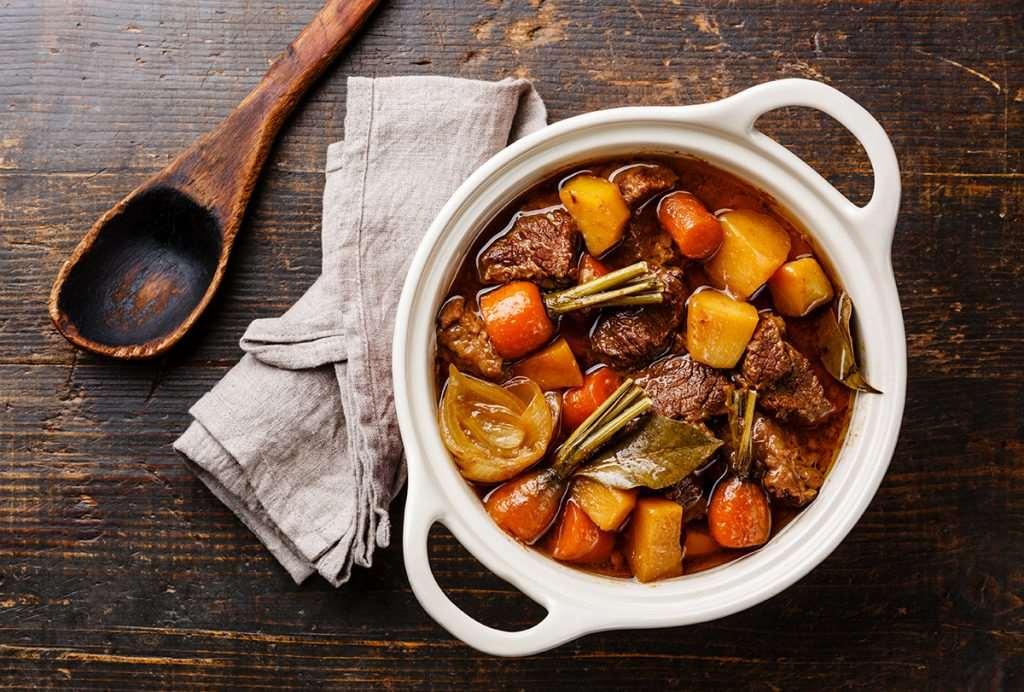 βουβαλίσιο, συνταγες με βουβαλίσιο κρέας, Βραστό με βουβάλι Κερκίνης, βραστό κρέας, σούπα, κρεατόσουπα, βουβάλι Κερκίνης, βουβαλίσιο κρέας Κερκίνης