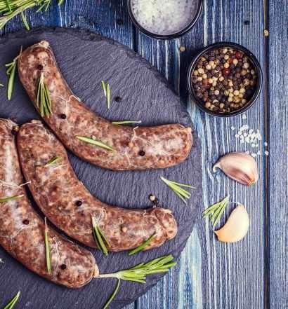 sausage_3