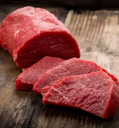 buffalo_meat_4