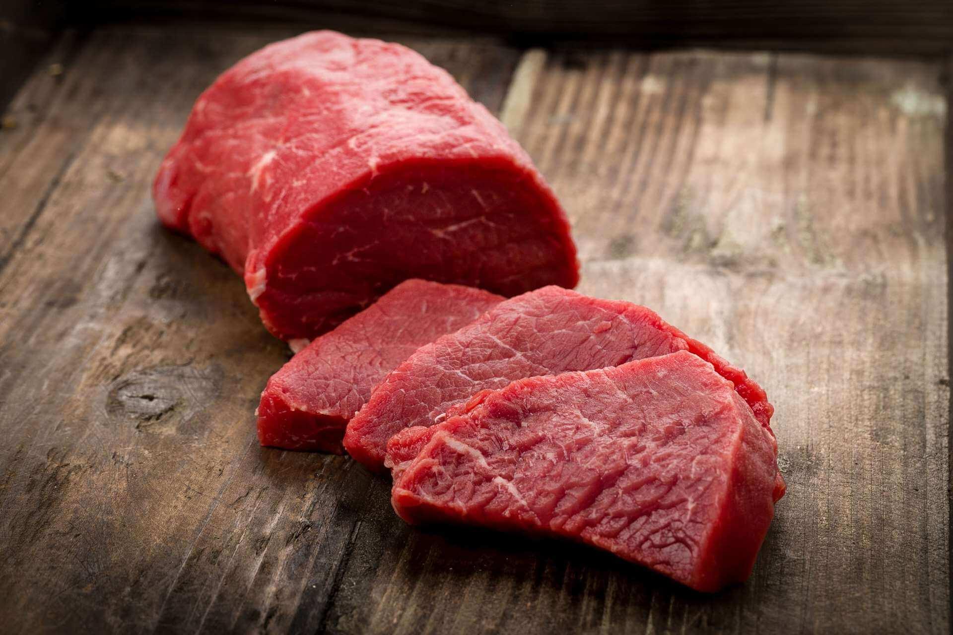 βουβαλίσιο κιμάς Κερκίνης, βουβαλίσιο κρέας, βουβαλισιοσ κιμασ, βουβαλισιος κιμασ, βουβάλι κερκινης, βουβαλισιο κρεασ κερκινησ