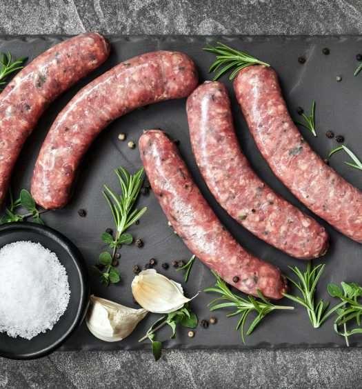 sausage_1