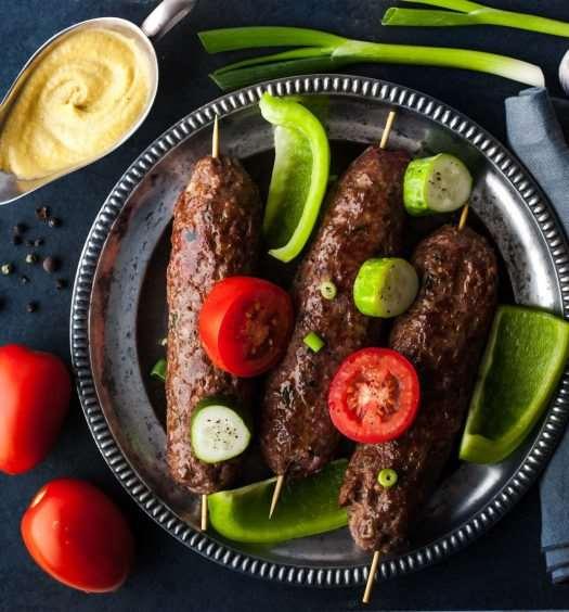 kebab_2
