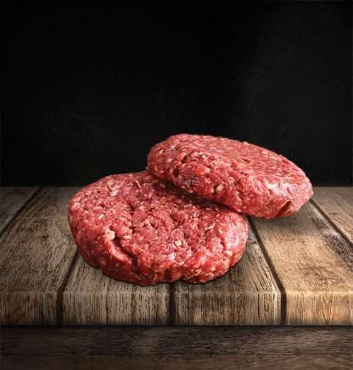 βουβαλίσια μπριζόλα Κερκίνης, βουβαλίσιο κεμπάπ, βουβαλίσιο burger Κεκίνης, βουβαλισιο κρεασ, βουβαλισιο κρεασ κερκινης,