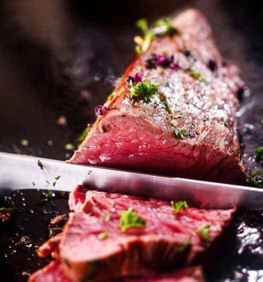 steak_cut