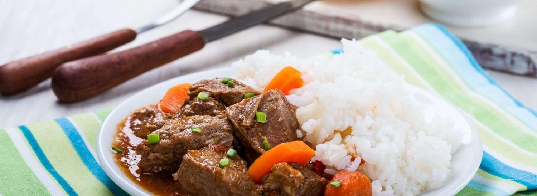 buffalo_rice