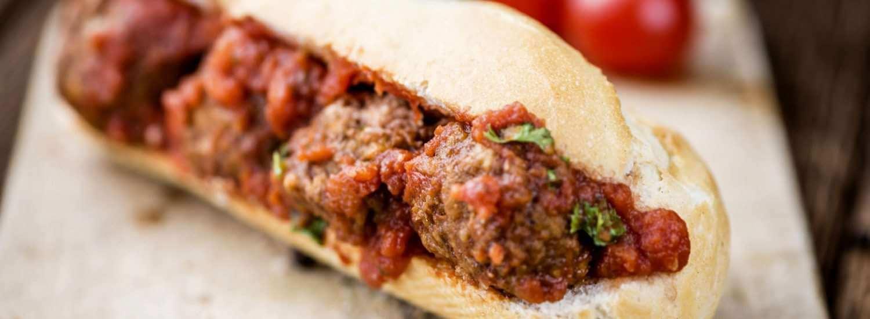 sandwitch kebab mozzarella1