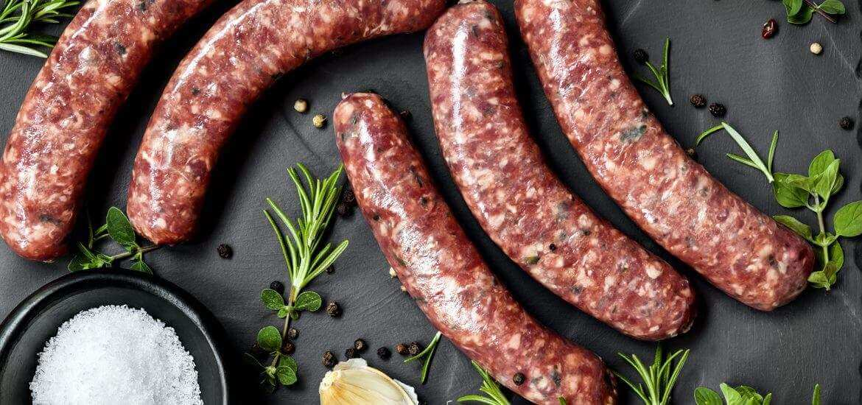 sausage black 1 final