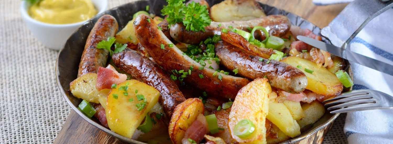 tzoumagias patates